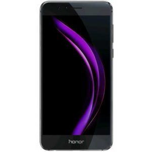 HONOR-8-BLACK-NERO-GB-RAM-ITALIA