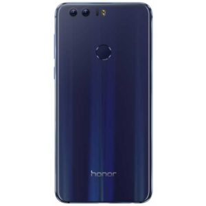 HONOR-8-BLU-PREORDINE-BLUE-GB-RAM-ITALIA