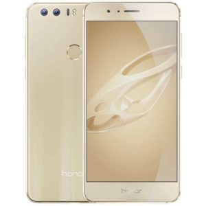 HONOR-8-GOLD.4GB-RAM-ITALIA