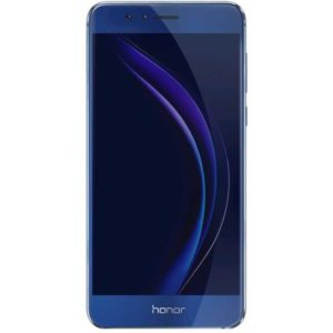 HONOR-8-NERO-BLUE-GB-RAM-ITALIA