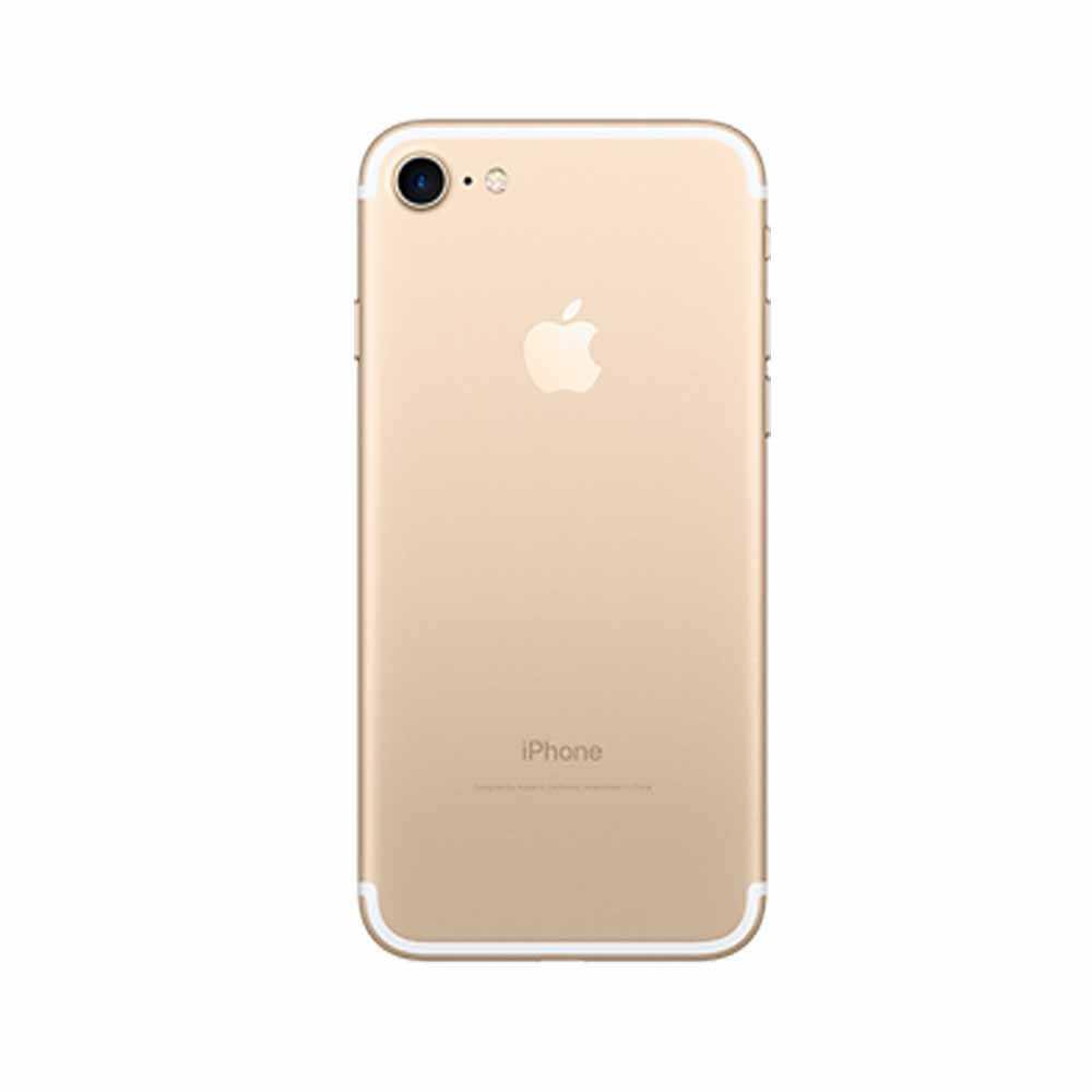 iphone 7 256 prezzo listino