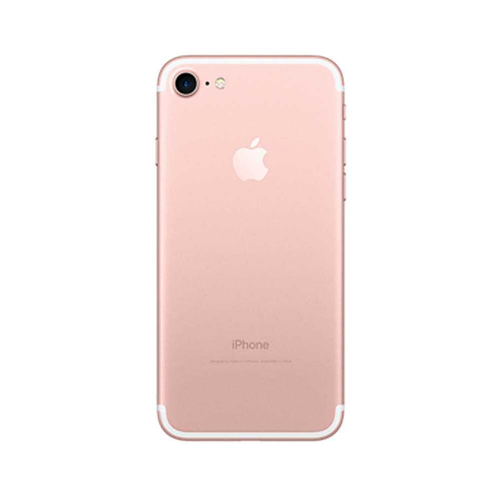 Iphone  Trovaprezzi